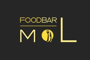 Foodbar Mol