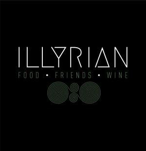 Bistro Illyrian