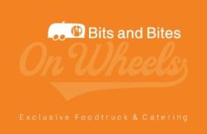 Bits and Bites on Wheels