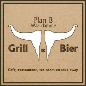 Plan B Waardamme