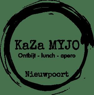 KaZa MYJO