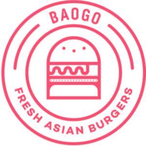 BAOGO