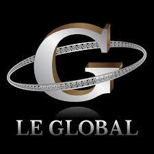 Le Global