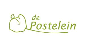 De Postelein Catering