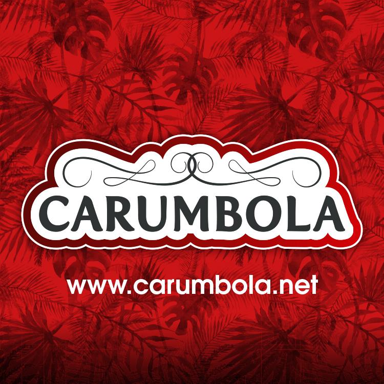 CARUMBOLA
