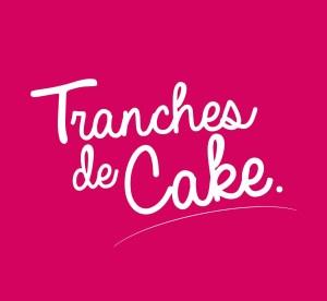 Tranches de cake