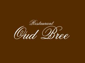 Restaurant Oud Bree