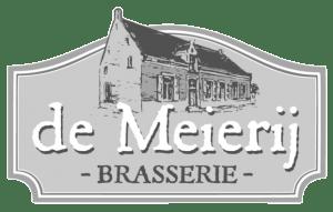De Meierij