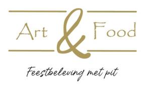 Art&Food