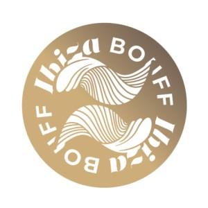 Ibizabouff