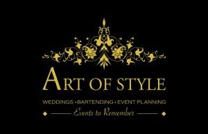 Art of Style