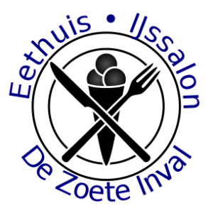 Eethuis - IJssalon De Zoete Inval