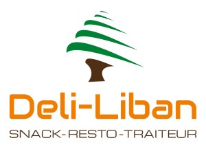 Deli-Liban