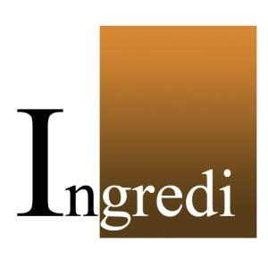 Ingredi hotel-brasserie