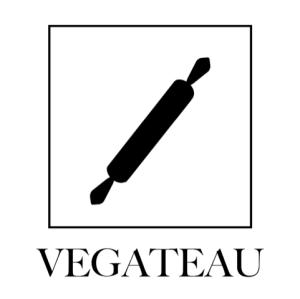 Vegateau