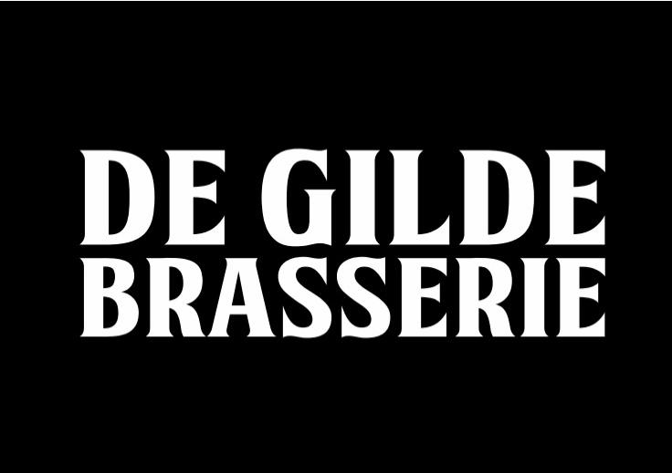 Brasserie De Gilde