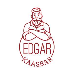Edgar kaasbar