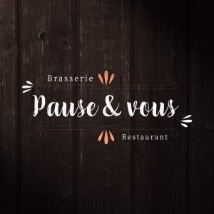 Pauseetvous