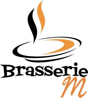 Brasserie M