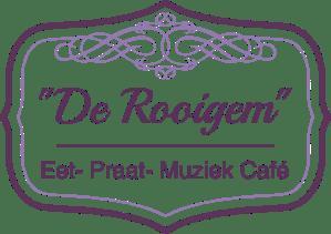Brasserie De Rooigem