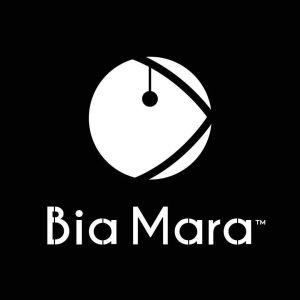 Bia Mara Antwerpen