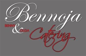 Bennoja