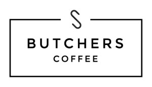 Butchers Coffee