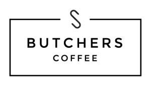 Butchers Coffee