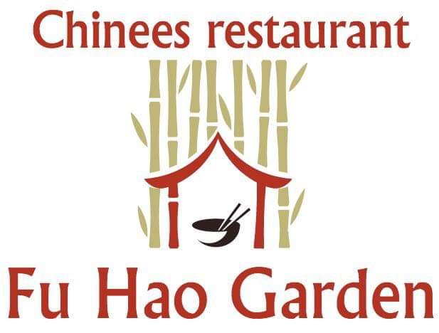 Fu Hao Garden
