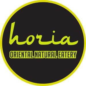 Horia - Oriental Natural Eatery