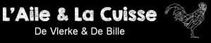 LAile & La Cuisse - Ieper