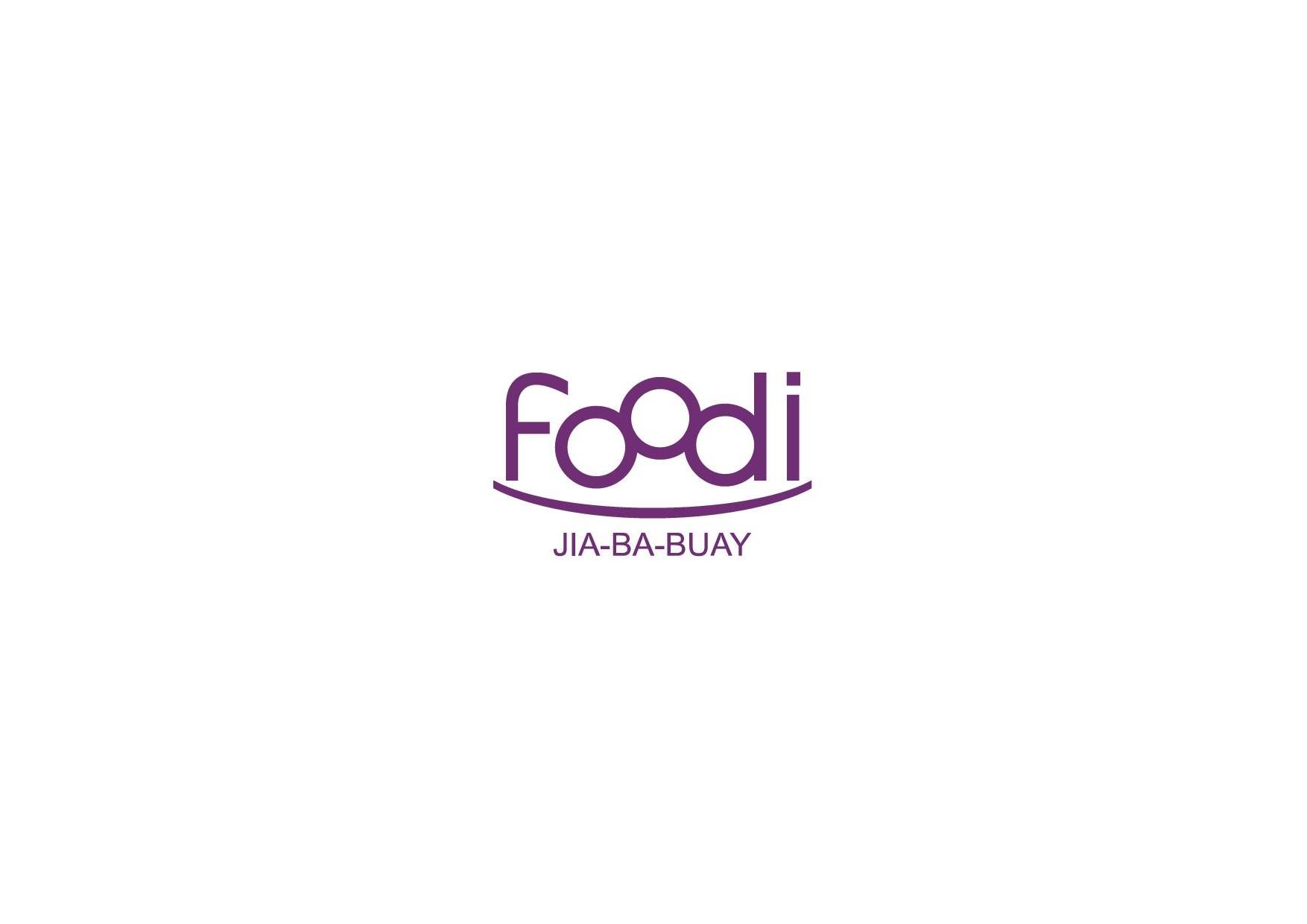 FOODI JIA BA BUAY
