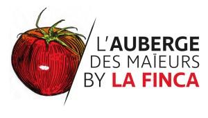 L'Auberge des Maïeurs by La Finca