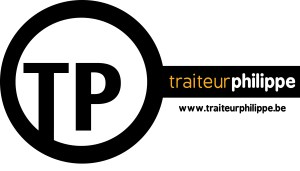 Traiteurphilippe