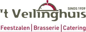 t Veilinghuis Brasserie