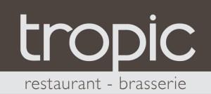Restaurant Tropic