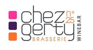 Brasserie Winebar Chez Gerty