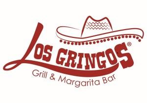 Los Gringos Saintes