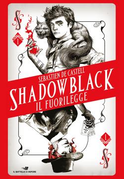 Risultati immagini per shadowblacks