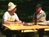 2012 Cours d\'élevage