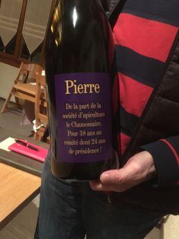 Pierre2_2018