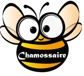Le Chamossaire – Bex