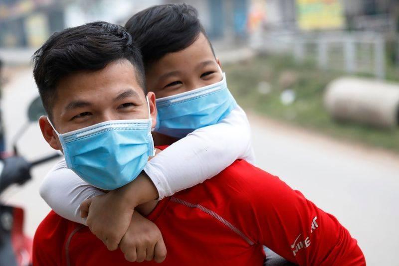 Vietnam quarantines rural community of 10,000 because of ...