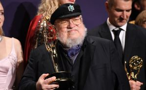 """New books to Broadway show: The ever-growing universe of """"Game Of Thrones"""""""