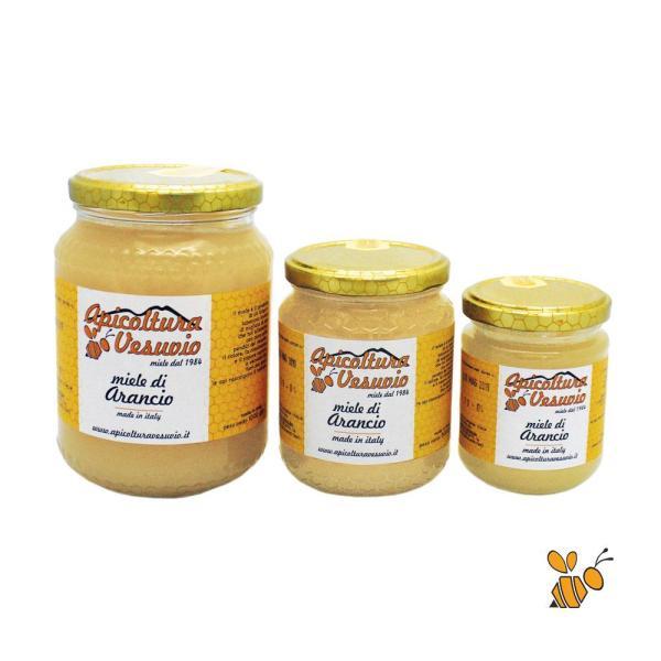 miele-d'arancia2