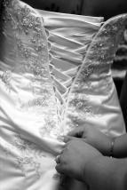 bridesdress.bridalpreparation.weddingphotos.apicturesquememoryphotography