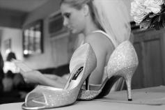 bridesheels.weddingphotos.apicturesquememoryphotography