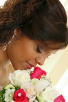 BRIDAL-PREP.BRIDES-BOUQUET.WEDDING-PHOTO.A-PICTURESQUE-MEMORY-PHOTOGRAPHY.WEDDING-PHOTOGRAPHER