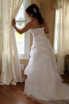 BRIDAL-PREP.BRIDES-DRESS.WEDDING-PHOTO.A-PICTURESQUE-MEMORY-PHOTOGRAPHY.WEDDING-PHOTOGRAPHER