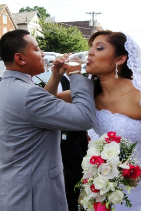bride-and-groom-drinking-champagne.wedding-photos.a-picturesque-memory-photography.wedding-photographer